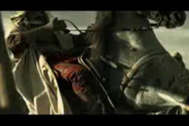 پخش مستند توهین آمیز علیه ایرانیان در شبکه منوتو + عکس
