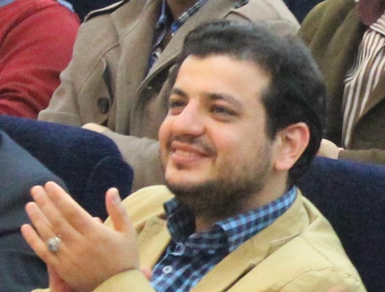 دانلود سخنرانی استاد رائفی پور در دانشگاه ازاد اسلامی اردبیل