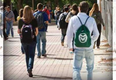 وضعیت پوشش در معتبرترین دانشگاههای دنیا+تصاویر