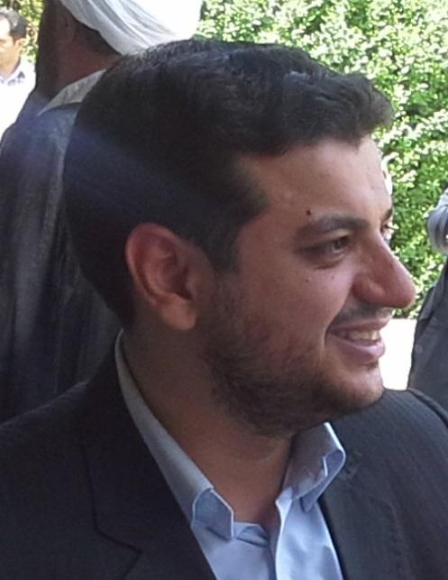 دانلود سخنرانی استاد رائفی پور با موضوع دغدغه فرهنگی