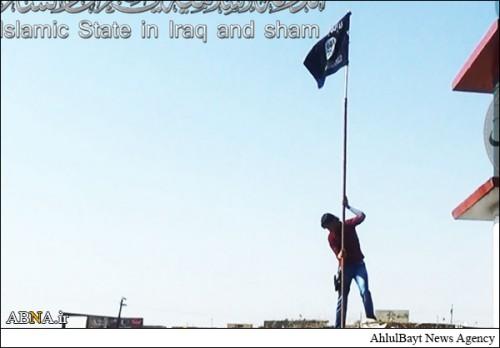 اوج دشمنی داعش با شیعیان + تصاویر تاسف بار