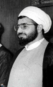 حسن روحانی در گذر تاریخ انقلاب اسلامی+تصاویر