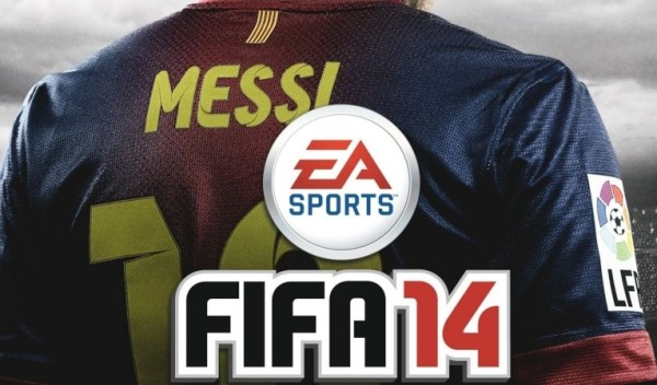 اهداف ضدایرانی این بار در بازی FIFA