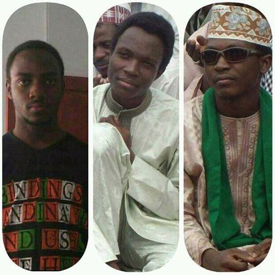 شیعیان نیجریه و جمهوری اسلامی
