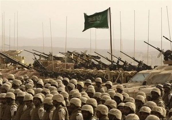 داعش وهابیت از نوع آل سعود یا محمدبن وهاب؟
