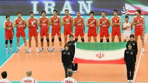 تحلیل روزنامه صهیونیستی هاآرتص از وضعیت ورزش ایران