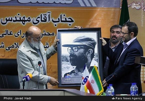 شورای شهر تهران: زمینه جابجایی فرودگاه مهرآباد وجود ندارد