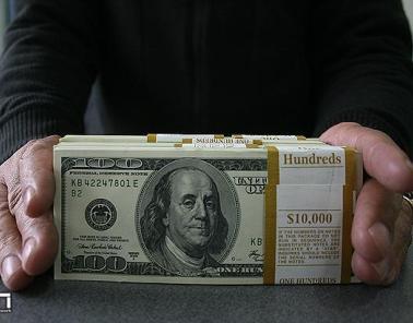 یکسان سازی نرخ ارز در دولت روحانی انجام می گیرد؟