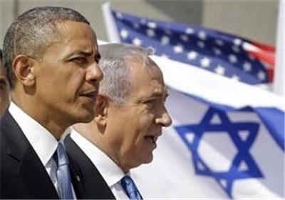بزدل خواندن نتانیاهو نشانه تباهی روابط آمریکا و اسرائیل است