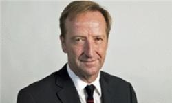 رئیس جدید سرویس اطلاعات مخفی بریتانیا (آمآی6) معرفی شد