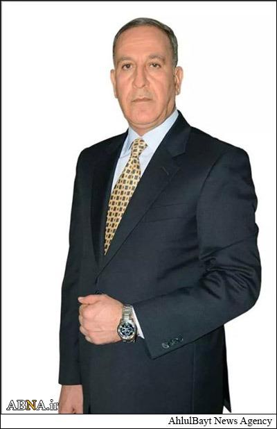 وزیر کشور و وزیر دفاع عراق مشخص شدند+تصاویر
