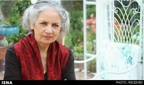 همسران تمام روسای جمهور ایران+تصاویر