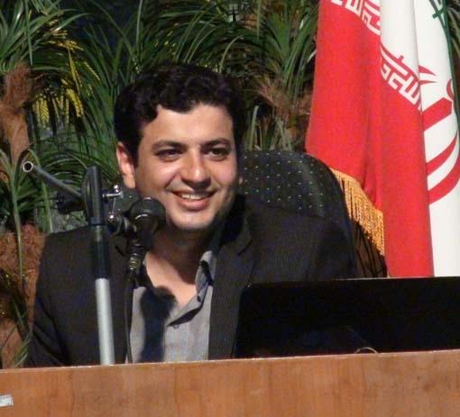 دانلود سخنرانی استاد رائفی پور در جمع مربیان مهد کودک