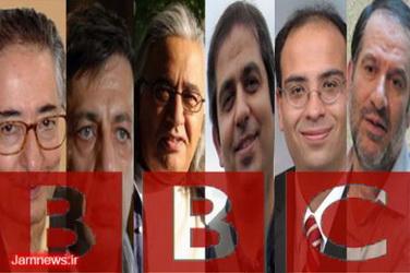 آنچه خواص باید از فیلم BBC درباره رهبر انقلاب بدانند