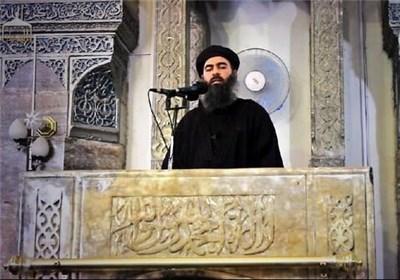 آخرین پیام ابوبکر البغدادی پیش از مرگ:به عربستان حمله کنید+فایل صوتی