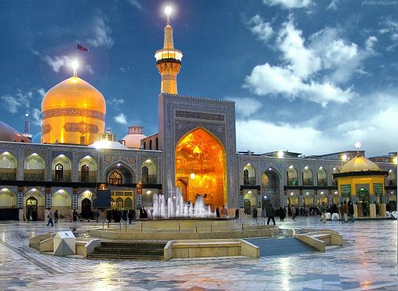 ایرانی بیشتر به کدام کشور سفر می کنند؟