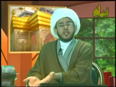 حسن الله یاری : قیام امام حسین(ع) واقعیت ندارد