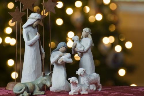 ده مکان برتر دنیا برای عید کریسمس از نگاه نشنال جئوگرافی+تصاویر