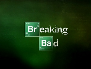تاثیر سریال Breaking Bad در شیوع مصرف شیشه در اروپا !