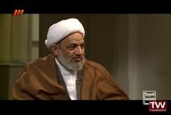 دانلود برنامه شناسنامه با حضور حجت الاسلام آقا تهرانی(دبیرکل جبهه پایداری)