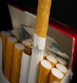 سود عجیب سیگار مارلبرو برای دولت