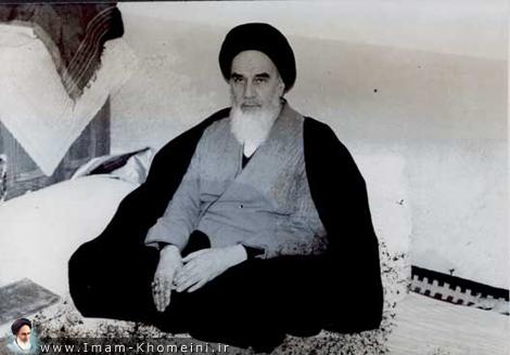 سادهزیستی ؛ شاخصهی مهم رهبری امام خمینی (ره)