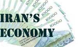 دندانهای تیز سرمایهگذاران خارجی و بدن نحیف بازارهای ایران
