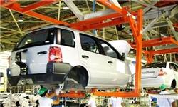 بیست دلیل گران بودن خودروهای داخلی