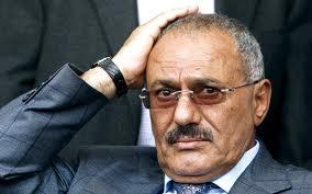 یمن در آخرالزمان/آیا جنگ های الحوثی نوید قیام یمانی را میدهد؟