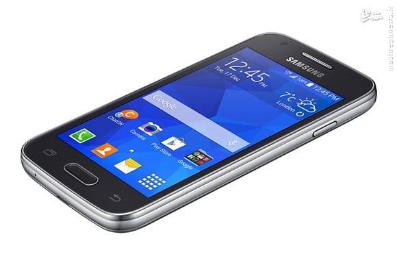 گوشیهای ۴G ارزان در بازار+عکس