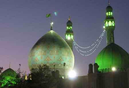 دیدار با امام عصر(عج) و توقیع علی بن محمد سمری(قسمت پایانی)