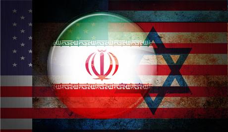 تنش میان آمریکا و اسرائیل بر سر فلسطین و توافق هستهای با ایران بالا گرفت!