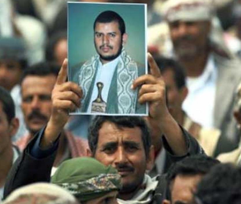 واکنش رسانه های عربی به تغییر و تحولات یمن با حضور ایران!