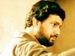 حامدبهداد در نقش شهید محمدجهان آرا