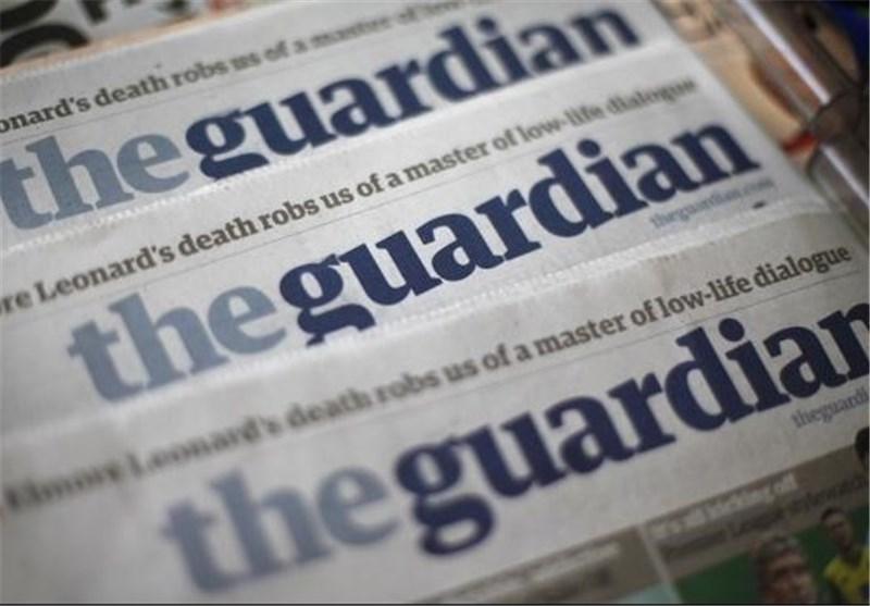 روزنامه گاردین:دعوت از ایران نشانگر عجز عربستان است
