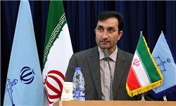 توضیحات رئیس دادگستری قزوین درباره تجاوز به دختران در باراجین