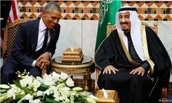 نیویورک تایمز:عربستان سعودی موهبتی برای اسلامهراسان است