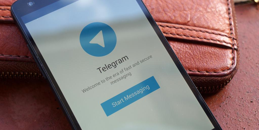 آیا تلگرام پولی خواهد شد؟!