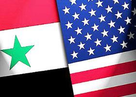 پشت پرده هدف ایالات متحده آمریکا از حمله به سوریه چیست؟