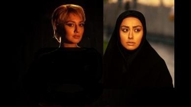 صدف طاهریان پشت پرده فساد سینمای ایران را افشا کرد‼️صوت