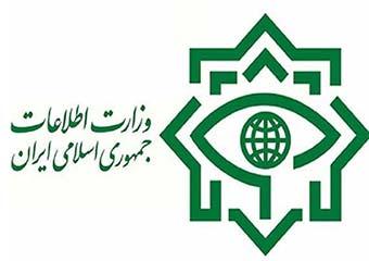 نقش یک کشور خارجی در حادثه تروریستی صفی آباد دزفول!