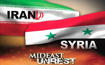 رسانههای انگلیسیزبان/وقتی زور آمریکا به سپاه پاسداران انقلاب اسلامی نمیرسد!
