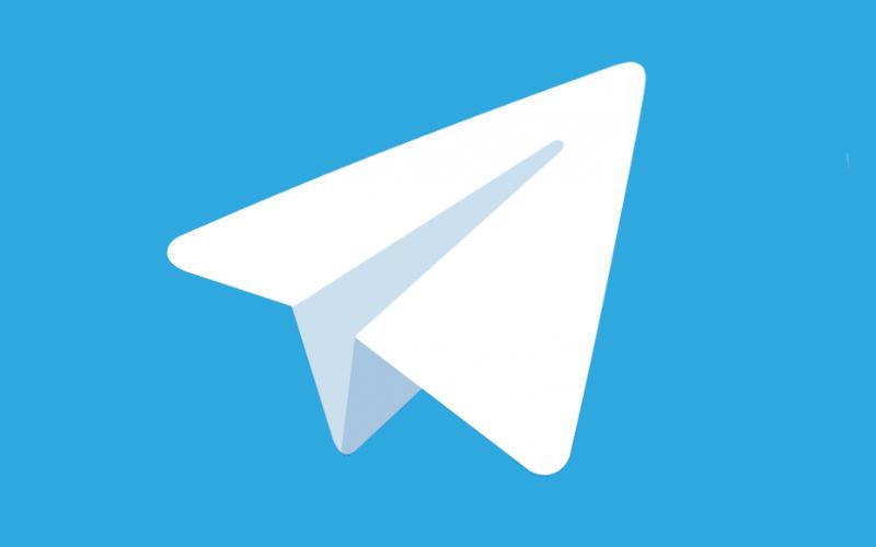 وزیر ارتباطات ایران رسما اعلام کرد : تلگرام 14 میلیون کاربر دارد