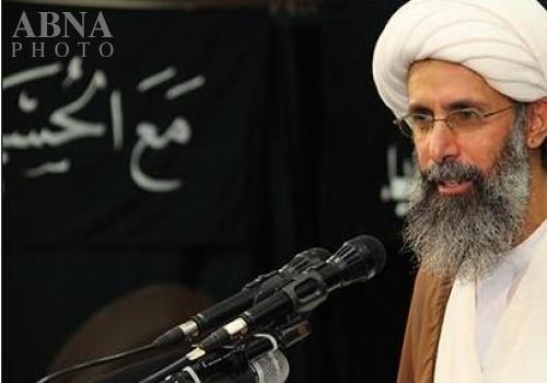 واکنش 17تن از علمای اهل سنت و شیعه به حکم اعدام شیخ نمر