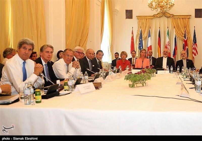 معاون وزیر دفاع سابق آمریکا:انگیزه ایران از توافق فقط برداشته شدن تحریمها بود