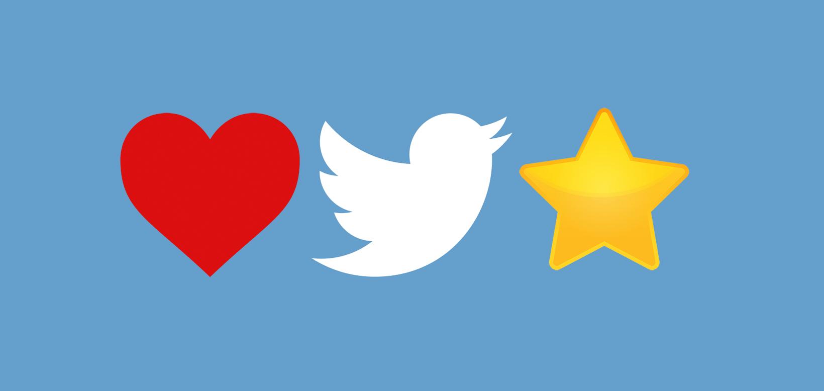 توییتر راه تقلید از اینستاگرام و فیسبوک را در پیش گرفت