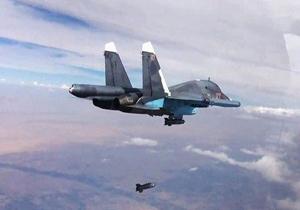 اتحادیه اروپا و ترکیه حریم هوایی خود را به روی روسیه بستند