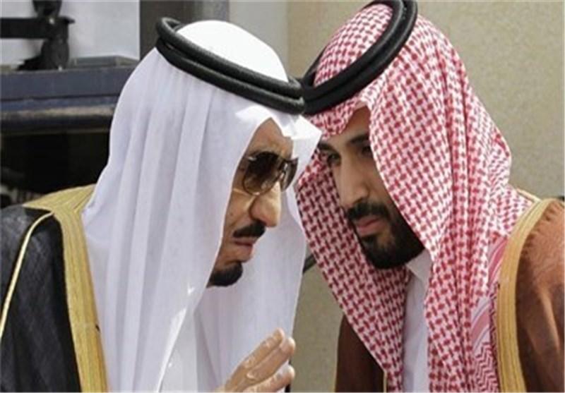 طرح عربستان برای انزوای ایران شکست خورد!