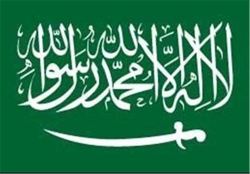 ادامه روند تنشزایی سعودیها؛ اتهامات وزارت خارجه عربستان علیه ایران