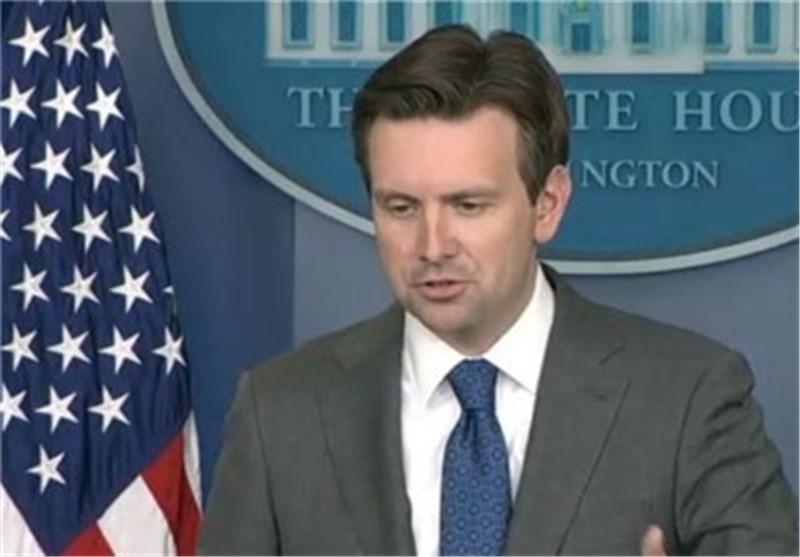 کاخ سفید : ایران پیشرفتهای مهمی در اجرای توافق هستهای داشته است